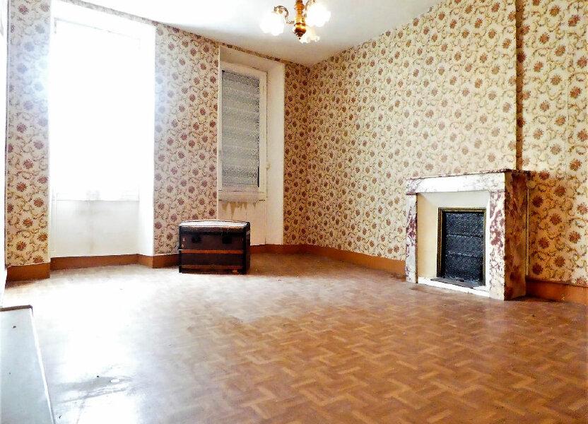 Appartement à vendre 62m2 à Prades