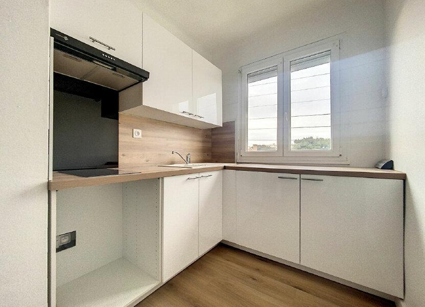 Appartement à louer 51.84m2 à Perpignan