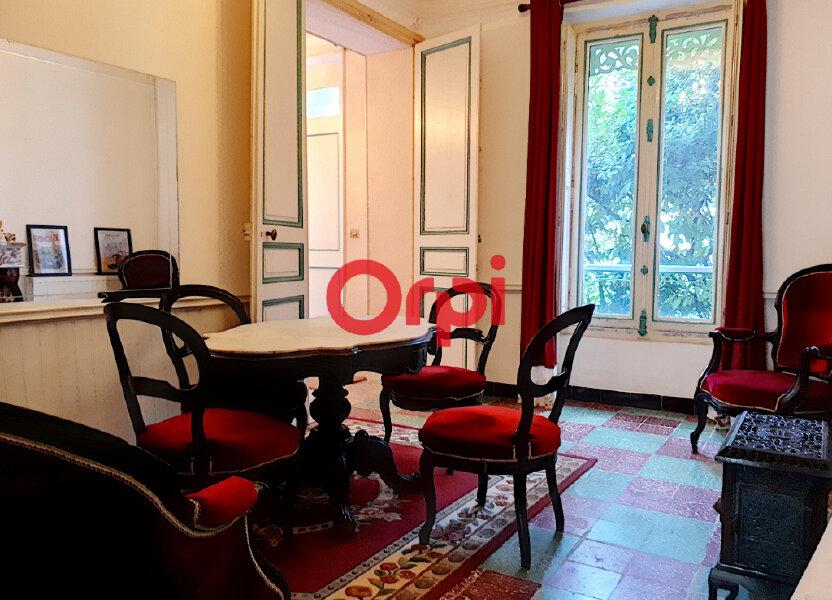 Maison à vendre 110m2 à Vernet-les-Bains