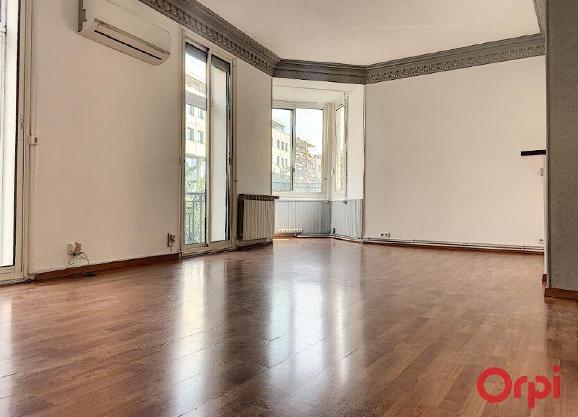 Appartement à louer 87m2 à Perpignan
