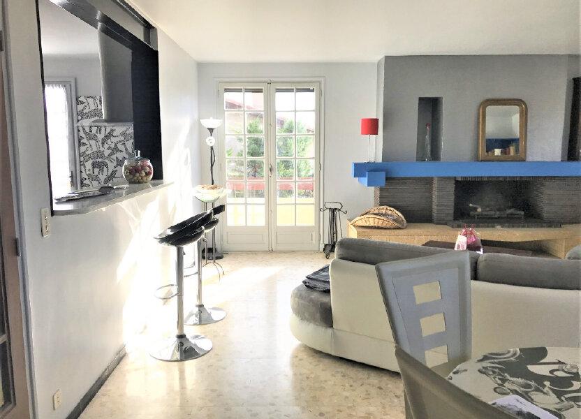 Maison à vendre 140m2 à Perpignan
