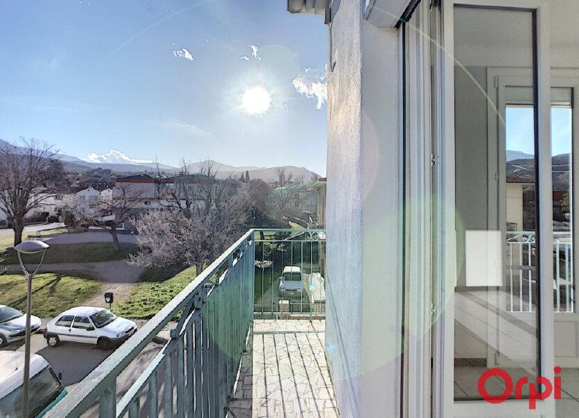 Appartement à louer 68.9m2 à Prades