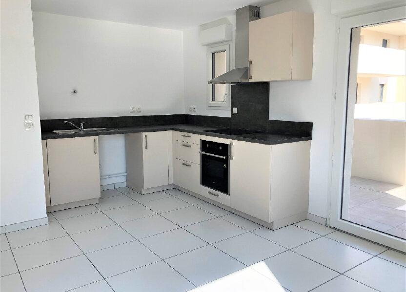 Appartement à louer 72.89m2 à Perpignan