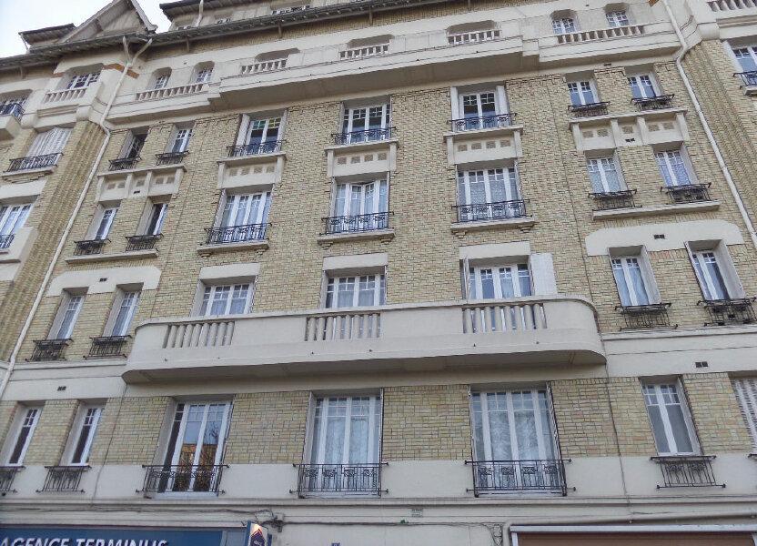 Appartement à louer 12m2 à Enghien-les-Bains