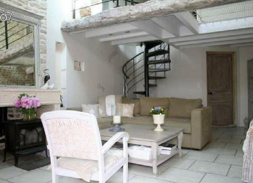 Maison à vendre 140m2 à Muron