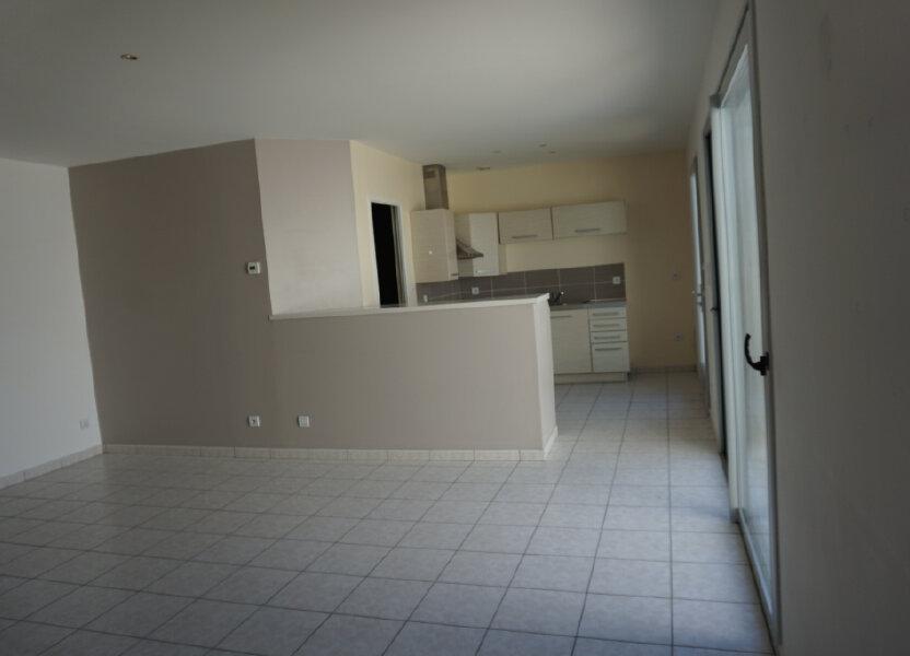 Maison à vendre 84m2 à Virson
