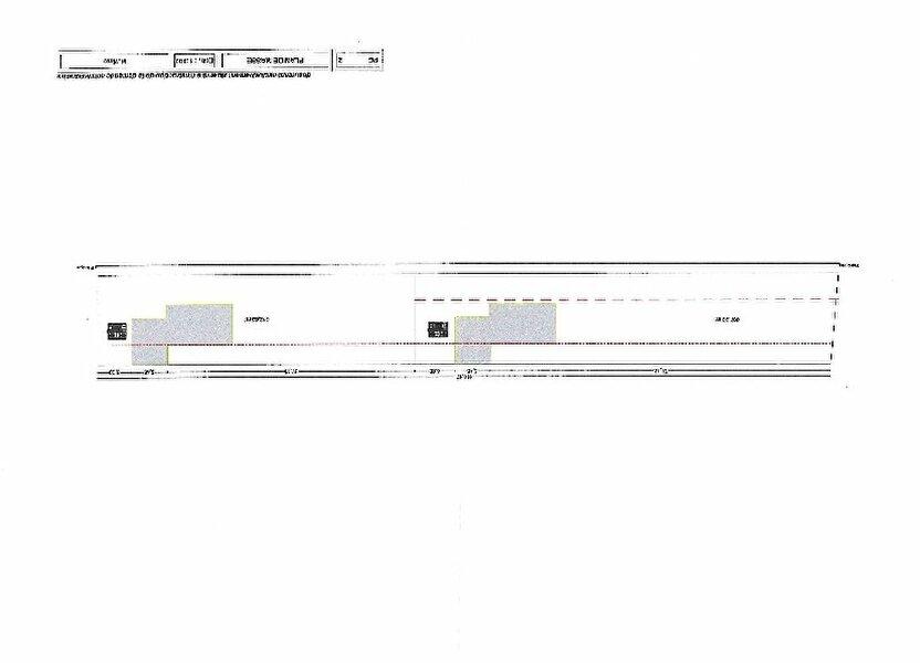 Terrain à vendre 635m2 à Pechbonnieu