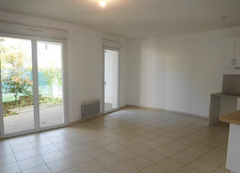 Appartement à louer 60m2 à Sisteron