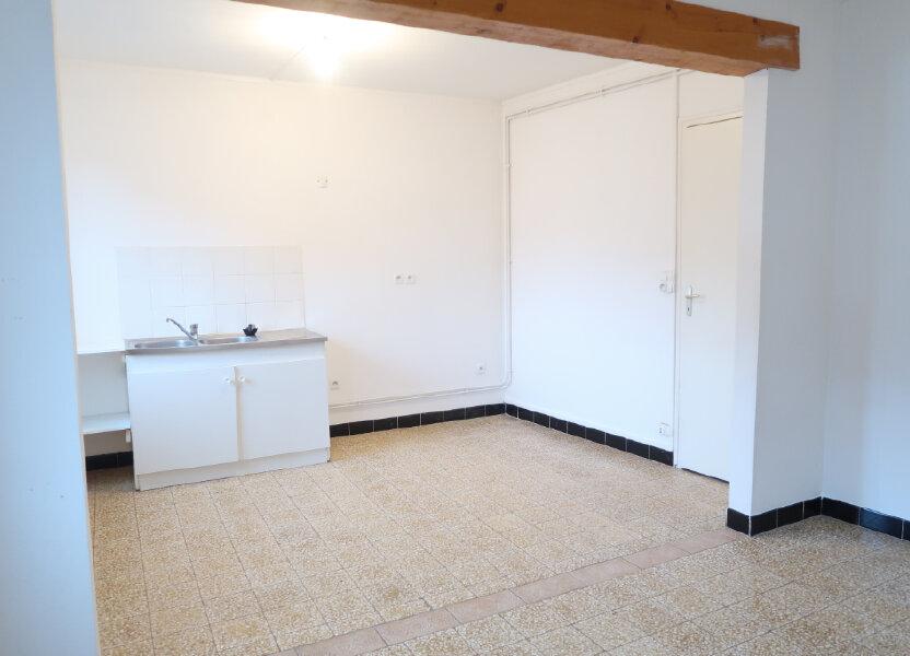 Maison à louer 58.93m2 à Chauny