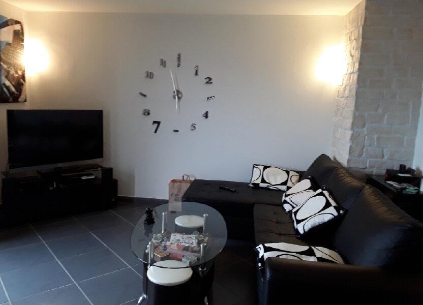 Appartement à louer 69m2 à La Murette