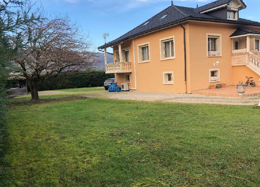 Maison à vendre 170m2 à Saint-Joseph-de-Rivière