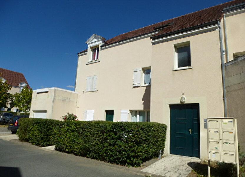 Appartement à louer 64m2 à Saint-Jean-de-Braye