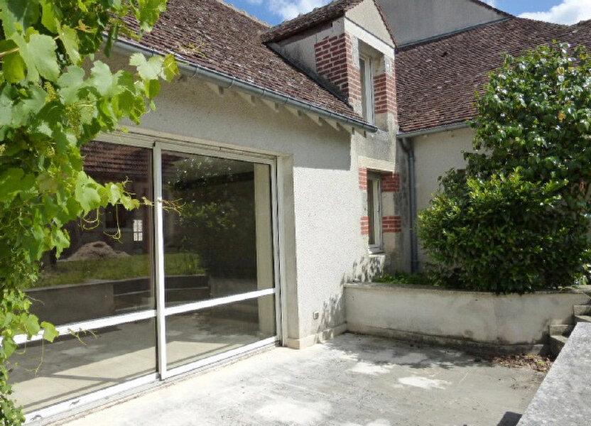 Maison à louer 240m2 à La Chapelle-Saint-Mesmin