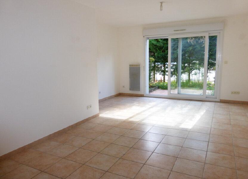 Maison à louer 55.88m2 à Orléans