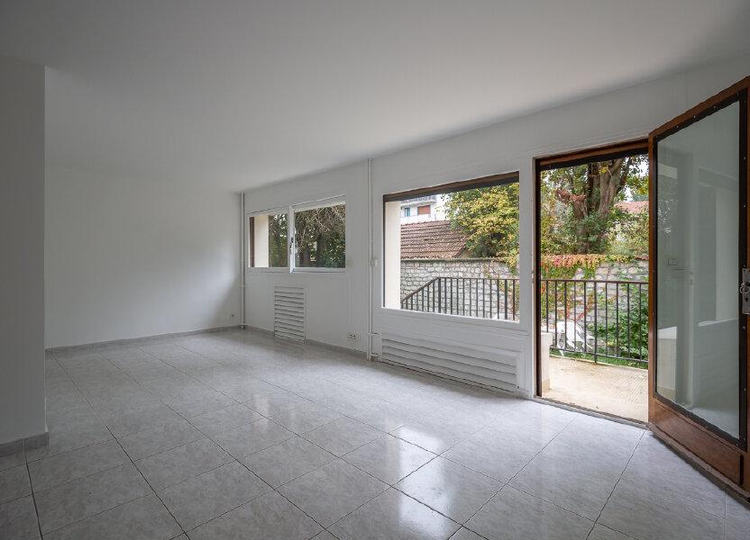 Appartement à louer 96.51m2 à Saint-Maur-des-Fossés