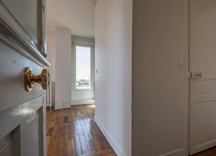 Appartement à louer 48.79m2 à Joinville-le-Pont