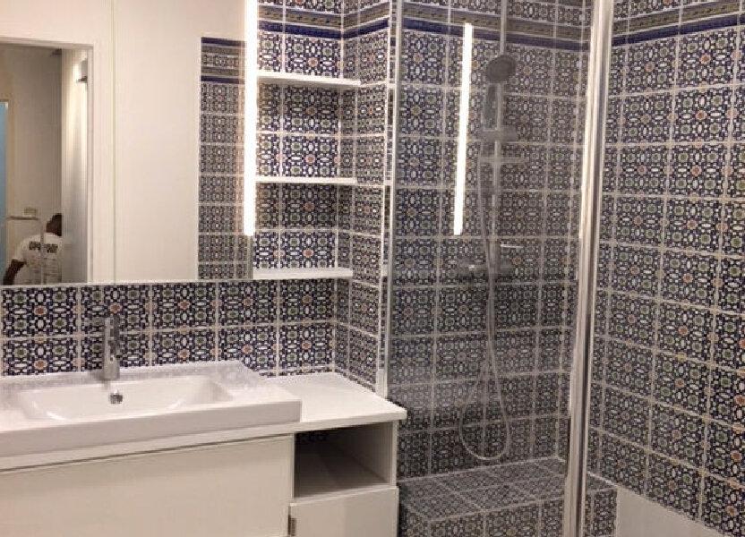 Appartement à louer 74m2 à Joinville-le-Pont
