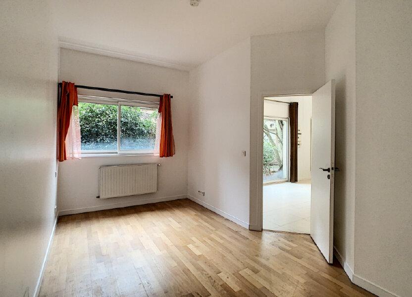 Appartement à louer 44.8m2 à Joinville-le-Pont