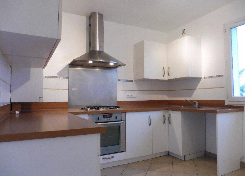 Location Appartement 68 M² T 3 à Limoges 530 Orpi