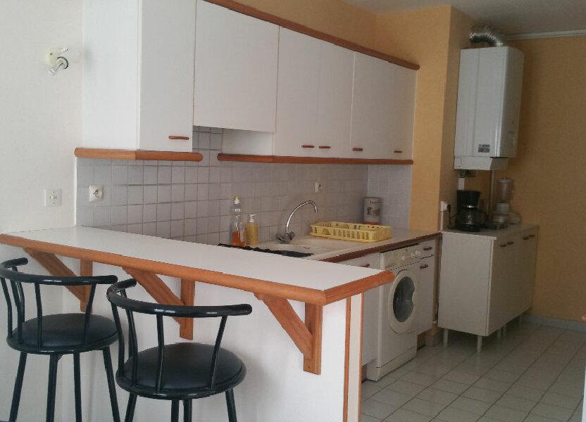 Appartement à vendre 82m2 à Triel-sur-Seine