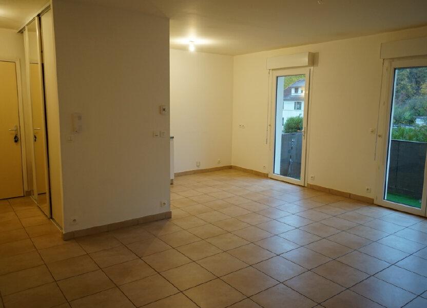 Appartement à louer 74m2 à Triel-sur-Seine
