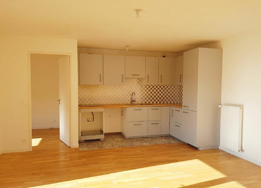 Appartement à louer 70.06m2 à Cachan