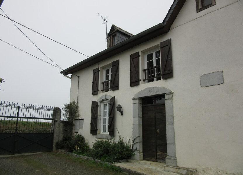 Maison à louer 124m2 à Oroix