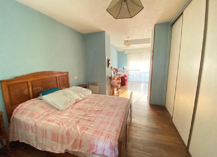 Maison à vendre 110m2 à Pont-Scorff
