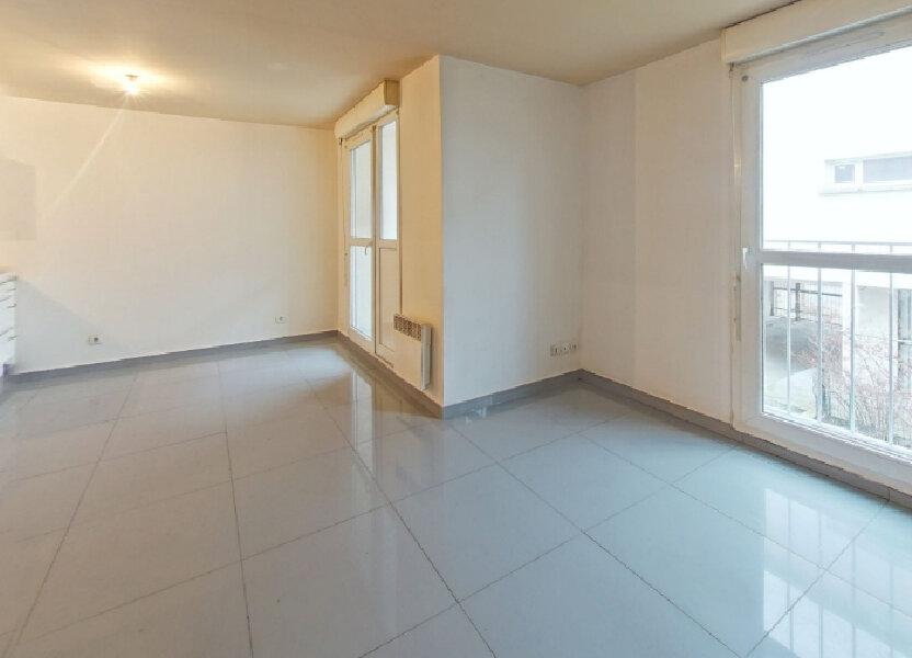 Maison à vendre 74m2 à Bagnolet