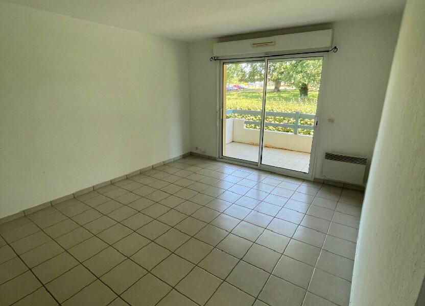 Appartement à louer 64m2 à Mont-de-Marsan