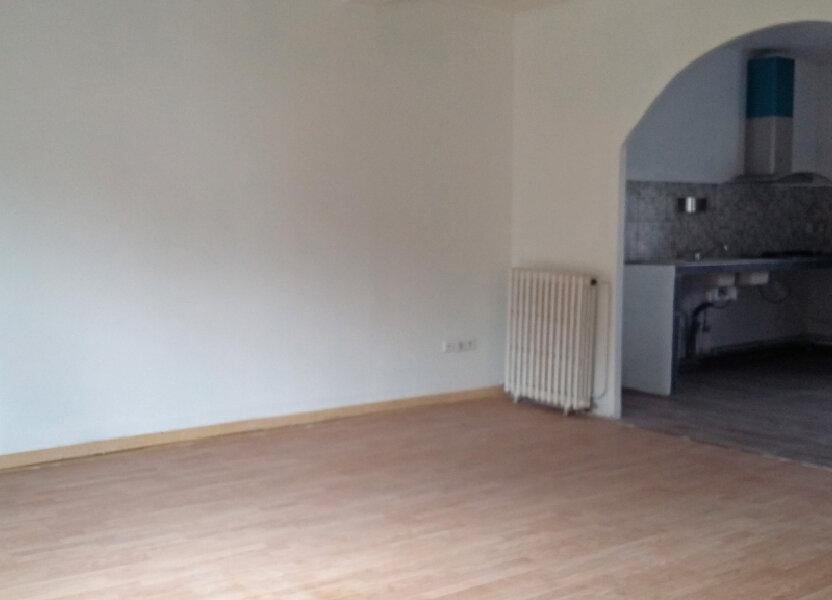 Appartement à vendre 101m2 à Morcenx