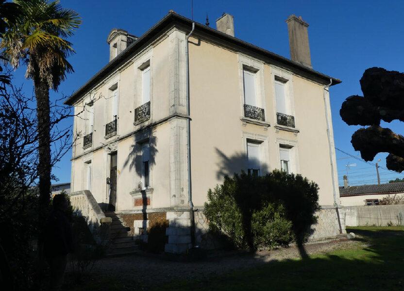 Maison à vendre 198m2 à Morcenx