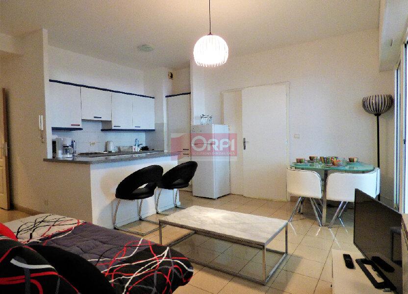 Appartement à vendre 72m2 à Fréjus