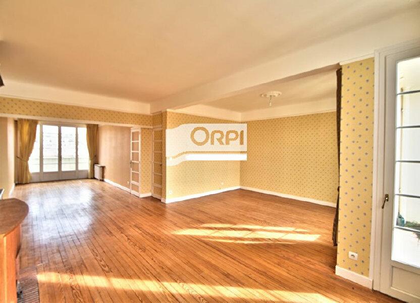 Appartement à vendre 121m2 à Agen