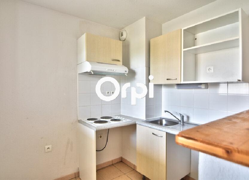 Appartement à louer 58m2 à Agen