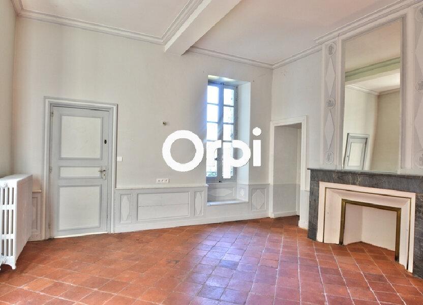 Appartement à louer 84m2 à Agen