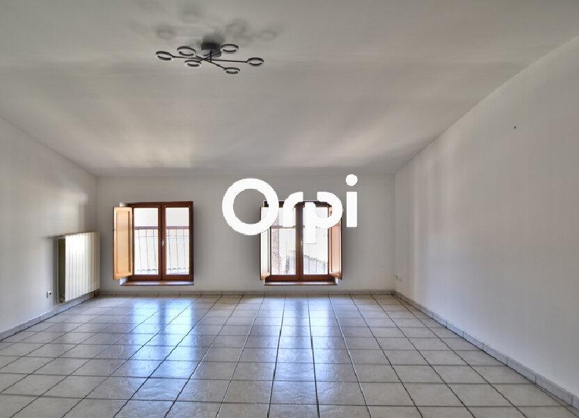 Appartement à louer 68.42m2 à Agen