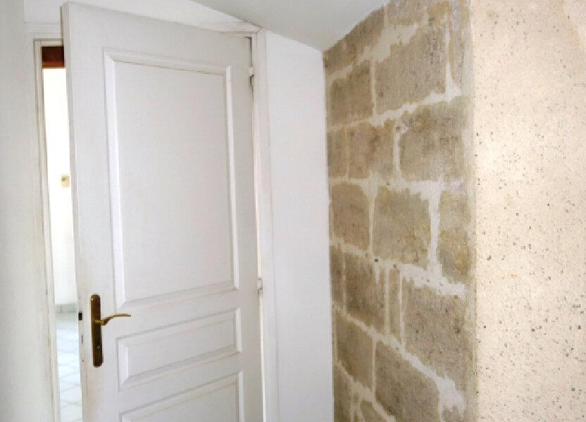 Appartement à vendre 98.55m2 à Pézenas
