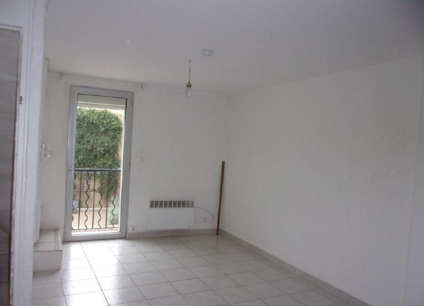 Maison à vendre 42m2 à Adissan