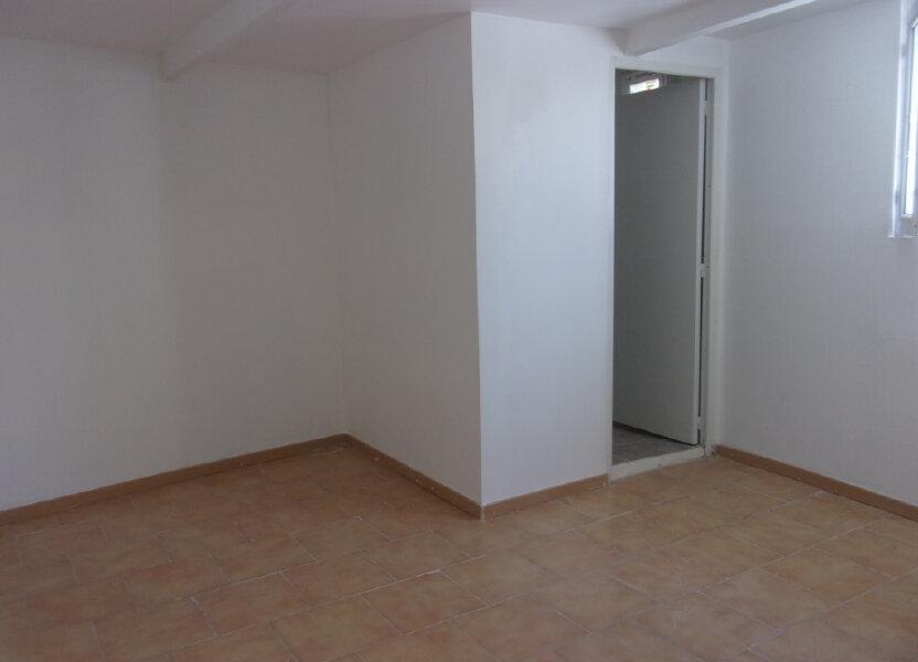 Maison à vendre 57m2 à Paulhan