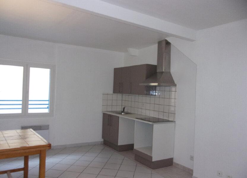 Maison à vendre 82m2 à Paulhan
