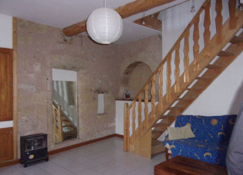 Maison à vendre 133m2 à Pézenas