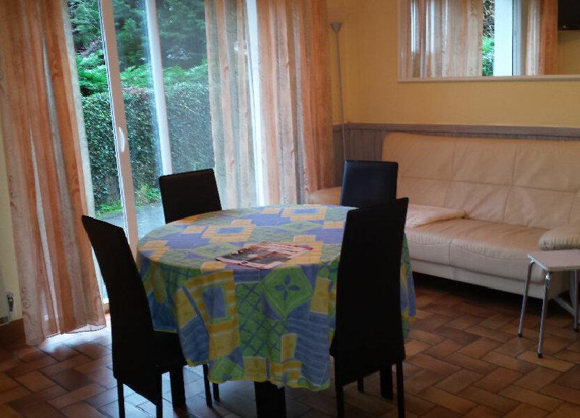 Appartement à vendre 32m2 à Carnac