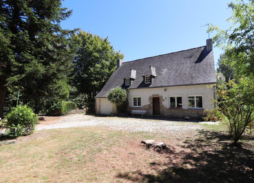 Maison à vendre 165m2 à Carnac