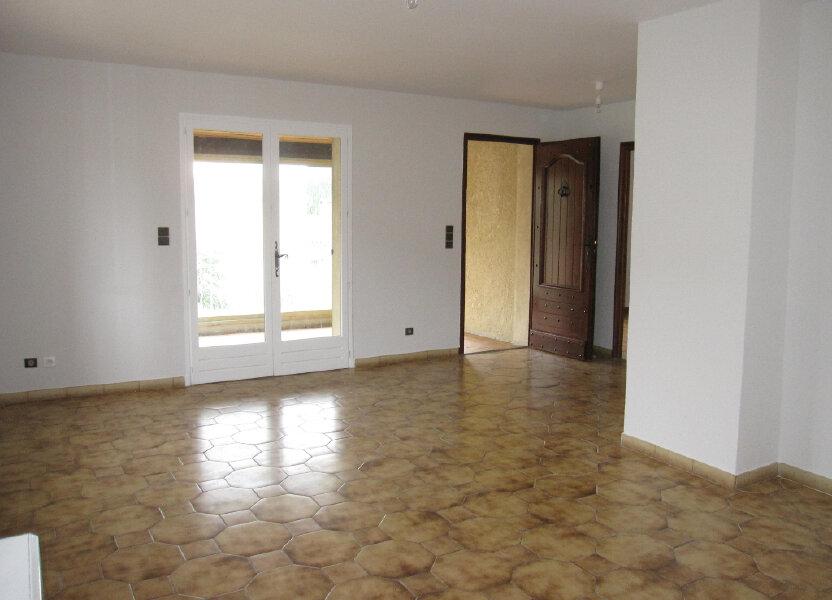 Appartement à louer 78m2 à Les Mées