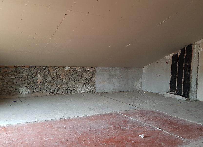 Appartement à vendre 40m2 à Les Mées
