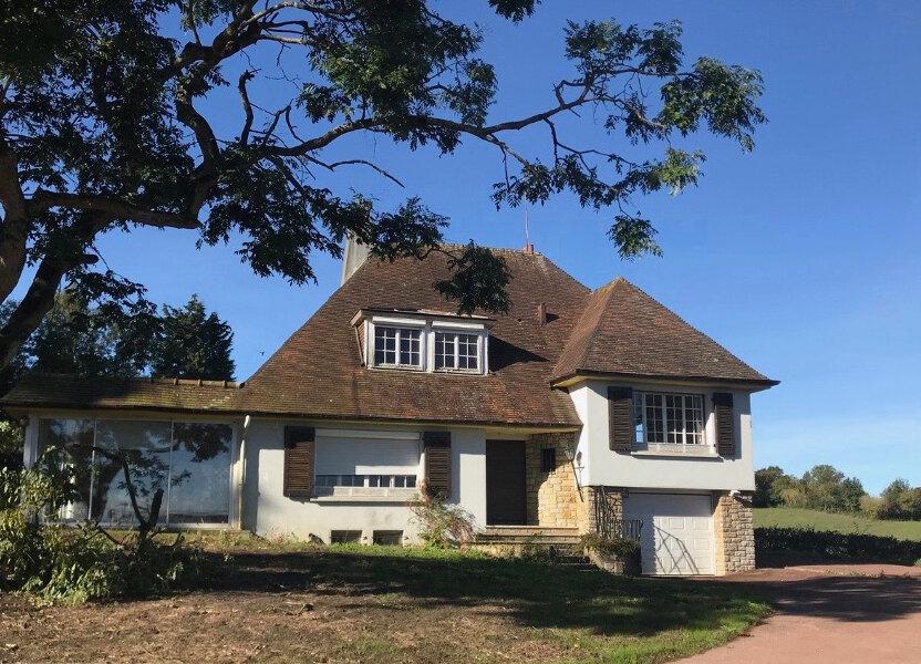 Maison à vendre 225m2 à Desvres