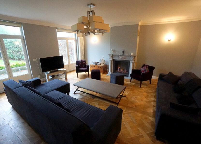 Maison à vendre 250m2 à Wimereux