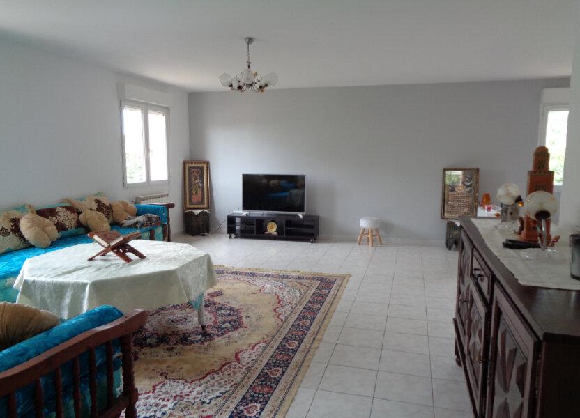 Maison à vendre 150m2 à Caussade