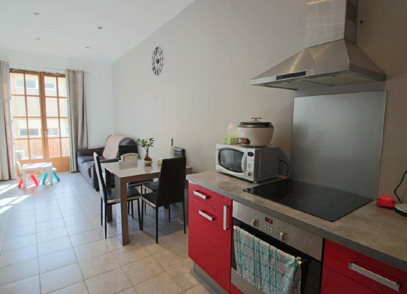 Maison à louer 90m2 à Montauban